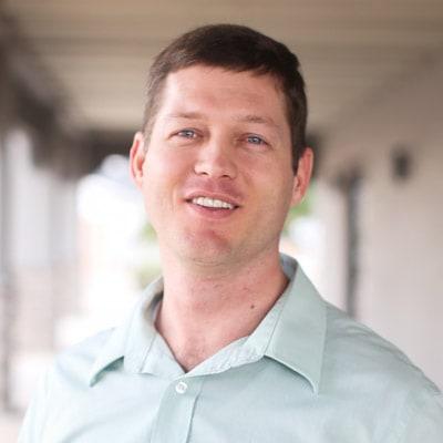 Jeff Montgomery COO of Lexington LLC