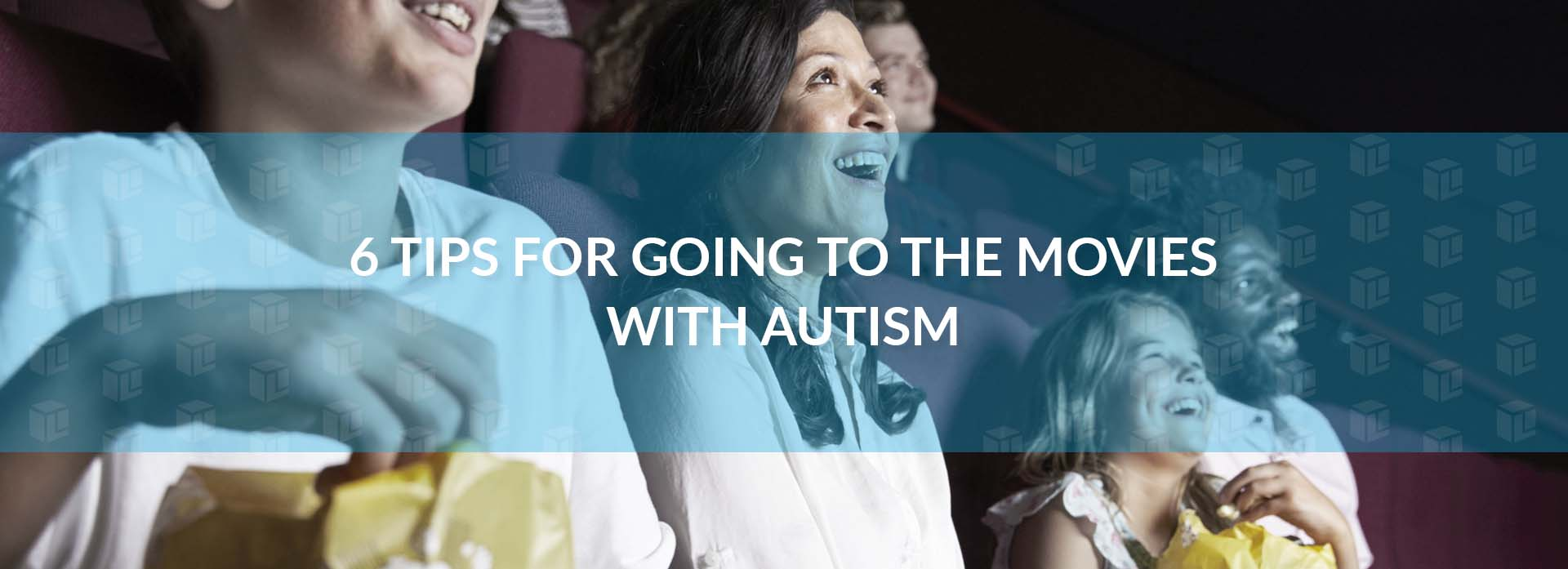 6-Tips-For-Going-To-The-Movies-With-Autism